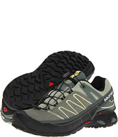 Salomon - X Over LTR GTX®