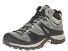 Salomon Ellipse Mid GORE-TEX