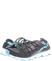 Salomon - S-Fly Slip