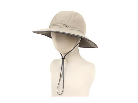Outdoor Research Rambler Sombrero (Youth)