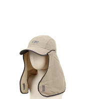 Outdoor Research - Sun Runner Cap (Youth)