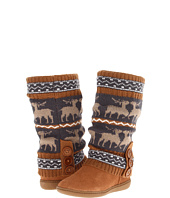 SKECHERS - SKCH Plus 3- Doe A Deer