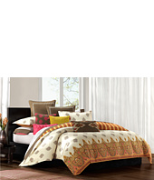 Echo Design - Raja Comforter Set - Queen