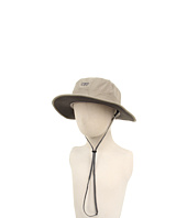 Outdoor Research - Sentinel Hat (Youth)