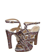 Nine West - HitMaker