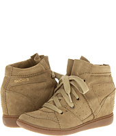 SKECHERS - SKCH Plus 3 - High Fly