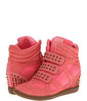 SKECHERS - SKCH Plus 3- Staked
