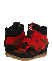 SKECHERS - SKCH Plus 3 - Block