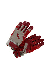 Outdoor Research - Men's Air Break Gloves