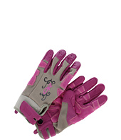 Outdoor Research - Women's Air Break Gloves