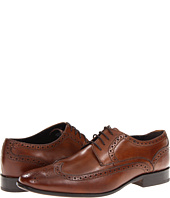 Bostonian Alito Are Great Looking Modern Shoes