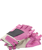 Cheap Outdoor Research Womens Seamseeker Gloves Cairn Crocus