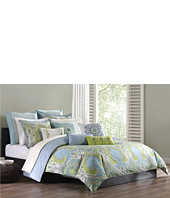 Echo Design - Sardinia Duvet - Twin