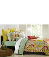 Echo Design - Jaipur Duvet - Full/Queen