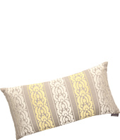 Echo Design - Scarf Paisley - Oblong Pillow
