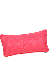 Echo Design - Raja - Oblong Pillow