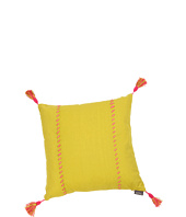 Echo Design - Raja - Square Pillow