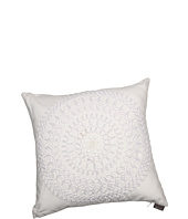 Echo Design - Bansuri - Square Pillow