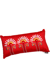 Echo Design - Jaipur - Oblong Embroidered Pillow