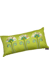 Echo Design - Sardinia - Oblong Pillow Flowers
