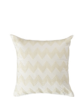 Echo Design - Mykonos - Square Pillow