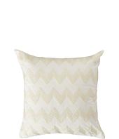 Echo Design - Mykonos - Square Pillow