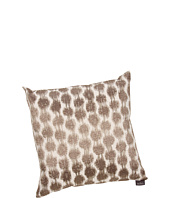 Echo Design - Odyssey - Square Pillow - 16x16