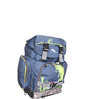 High Sierra - U.S. Snowboard Team Backpack