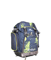 High Sierra - U.S. Ski Team Backpack