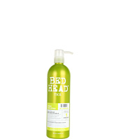 Bed Head - Re-Energize Conditioner 25.36 oz.