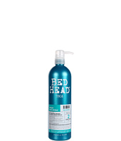 Bed Head - Recovery Conditioner 25.36 oz.
