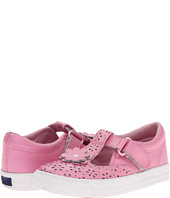 Keds Kids - Daphne T-Strap 2 (Infant/Toddler)