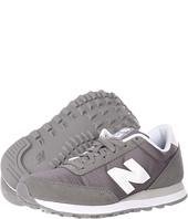 New Balance Classics - WL501