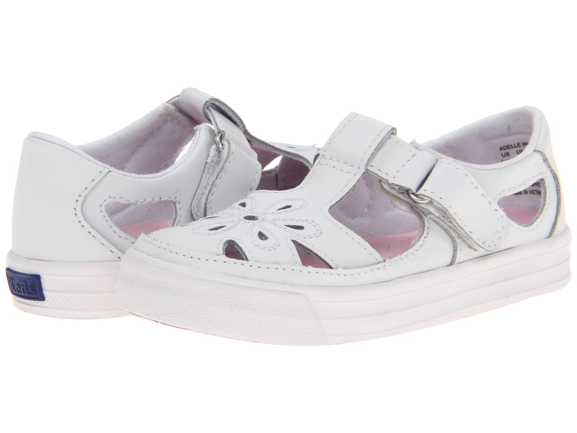 keds childrens sneakers