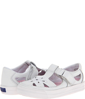 Keds Kids - Adelle T-Strap (Infant/Toddler)