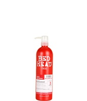 Bed Head - Resurrection Shampoo 25.36 oz.