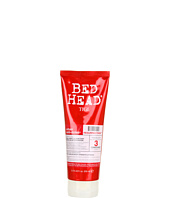Bed Head - Resurrection Conditioner 6.76 oz.