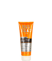 Bed Head - Extreme Straight Conditioner 6.76 oz.