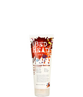 Bed Head - Colour Goddess Conditioner 6.76 oz.