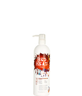 Bed Head - Colour Goddess Conditioner 25.36 oz.