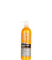 Bed Head - Extreme Straight Conditioner 25.36 oz.