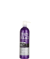 Bed Head - Hi-Def Curls Conditioner 25.36 oz.