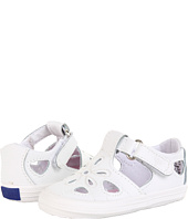 Keds Kids - Lil' Adelle T-Strap (Infant)