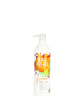 Bed Head - Dumb Blonde Conditioner 25.36 oz.