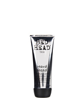 Bed Head - Hard Head Mohawk Gel 3.4 oz.