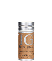 Bed Head - Bed Head Stick 2.7 oz.