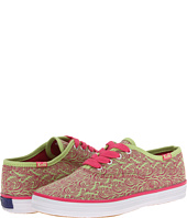 Keds Kids - Original Champion CVO (Youth)