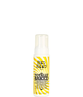 Bed Head - Candy Fixations Totally Baked Meringue Styling Prep 6.7 oz.