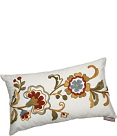 Harbor House - Madeline - Oblong Pillow