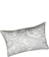 Harbor House - Chelsea - 12x18 Oblong Pillow